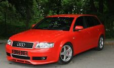 AUDI A4 B6  FRONT LIPPE SPOILER !!!