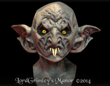 NEW 2014 Classic Nosferatu Halloween Mask Horror Monster Vampire