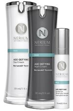 Nerium Night Cream, Day Cream & Eye Serum (1 of Each)