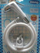 Thailand Bum Gun Water Toilet Kitchen Sprayer Bathroom Bidet Hand Held Shower