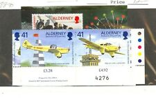 Alderney Scott 88-90 NH    [ID#426353]