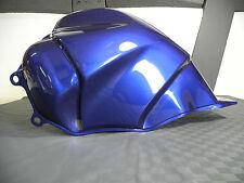 Serbatoio della benzina carburante Honda XL650V XL 650 V RD10 RD 11 usato