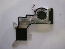 Ventola + Dissipatore per Acer Aspire One D250 series - fan heatsink