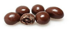 MILK CHOCOLATE COVERED ESPRESSO BEANS, 1LB