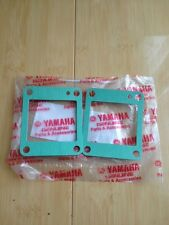 YAMAHA # 1A1-13621-00 REED VALVE GASKET RD400,RD350,RD250,RD350LC,GASKET