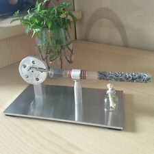 Thermo Acoustic Stirling Engine Hot Air Engine Model Physics Teaching Engine Toy