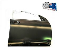 Nissan J10 Dualis RH Front Door Shell Assembly Genuine H0100-JD0MC