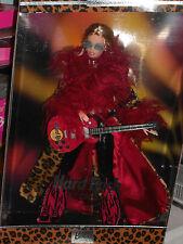 2003 HARD ROCK CAFE #1 BARBIE!!