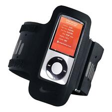 Nike+ Sport Armband V6 Apple Ipod Nano 5G 5Th Generation Jogging Fitness Bag