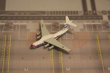 Herpa Wings 1:500 - Ilyushin IL-76 MCHS - Ministry of Emergency OVP - 502313