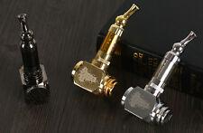 Thor's Hammer Electronic Vape E Pen Shisha E Pen Vapor Starter kit