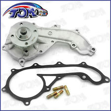 BRAND NEW WATER PUMP FOR TOYOTA TACOMA 2.7L 4RUNNER T100 DOHC