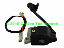 HONDA GX35 UMK435 STRIMMER ENGINE NEW IGNITION COIL MODULE