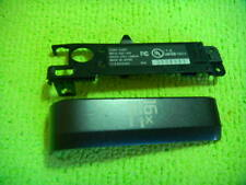 GENUINE SONY DSC-H90 SIDE COVER PARTS FOR REPAIR