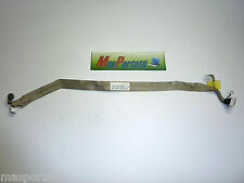 INVERTER CABLE LCD ASUS A6U, Z9200U, A6000    P/N: 14-100309003