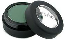 Smashbox Eye Shadow single - Color: Frame