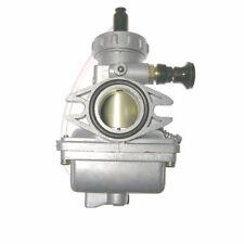 Mikuni Geniune VM 20mm 20 mm Round Slide Carb Carburetor VM20-273