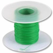 5M Green KYNAR WIRE modifying or repair of XBOX PS4 WII MOD 5 Metre for Modding