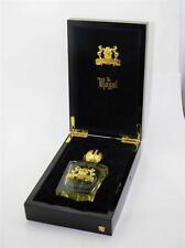 Alexandre J Le Royal Exclusive  Eau De Parfum EDP 2 fl.oz. 60ml New