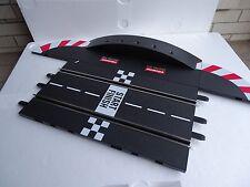30352 Carrera Digital 132 / 124 Control Unit - NEU !!