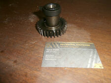 1982 HONDA 82 XL500R XL 500 XL500 Clutch Primary Gear Pulse Rotor Ignition Spark