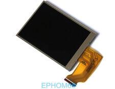New LCD Screen Display Repair Part for Fuji Fujifilm JX205 JX250 JX255 JV100
