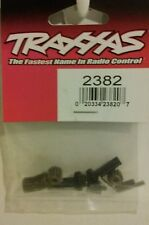 Traxxas # 2382 planet gears/shaft