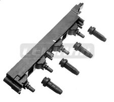 Ignition Coils PEUGEOT 206: 307: 406: 407: 607: 807: LEMARK; CP271