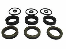 CAT Replacment Seal Kit Replaces CAT Kit 33628 for CAT 5CP2120 5CP2140 5CP2150