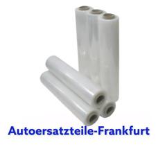 105x Kartonplatte 165 x 1200 mm Palettenzwischenlage PappeZuschnitt Kantenschutz