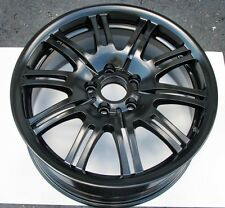 Satin Black Powder Coating paint - (5 LBS) FREE SHIPPING!