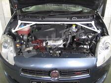 Fiat Bravo 1.4 (Turbo) 07+ Ultra-R 4punti Anteriore Barra Duomi
