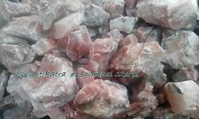 Pink Mangano Calcite Stone (1/2KG), Reiki, Healing, Crystal, Alternative therapy
