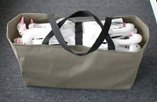 Goose Windsock Custom Decoy Bag NEW / Gear Bag