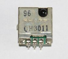 Sharp QH3011 IR Empfänger Sensor for Akai CD 55 CD Player