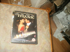 The Titanic  2007 12 Starring: Peter Gallagher  catherine zeta jones
