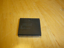 NEW N80C196KR COMMERCIAL/EXPRESS CHMOS MICROCONTROLLER NOS