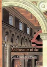 Discoveries: Architecture of the Renaissance (Discoveries (Abrams))