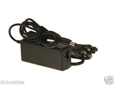AC Adapter Charger Power for Compaq Presario CQ41-210TX CQ42-195TX CQ60-210TU