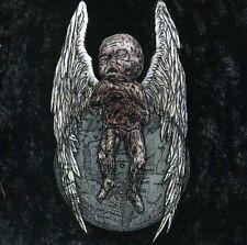 Si Monumentum Requires Circumspice (Rei - Deathspell Omega (2012, CD NEUF)