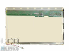 """Sony Vaio VGN-S3VP 13.3"""" Notebook Display"""