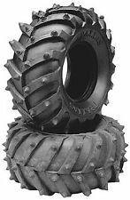NEW Traxxas Hard Traction 2.2  Rubber Truck Tires (2) 1870