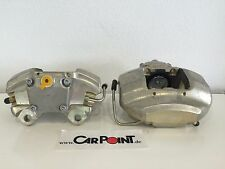 Porsche 911 T S RS Turbo Alu Bremssättel brake calippers 91135193500 91135193600