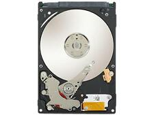"Seagate ST320VT000 320GB 16MB Cache SATA 3.0Gb/s 2.5"" Video Storage Hard Dr"