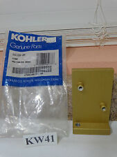 "KOHLER 66168-BR NEW ENGLAND BRASS HINGE PROFILE 36""  SHOWER DOOR PART SHIPS FREE"