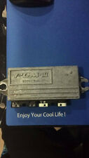 Honda Nsr 250 MC21 PGMIII (PGM3) Ecu in Great Condition!!!!