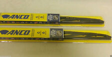 "ANCO 31-Series OE-Fitment Wiper Blade (Set of 2) Front  22"" & 20"""
