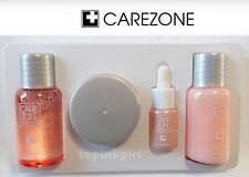 LG CARE ZONE Doctor Solution A-CURE Special Gift Set 4 items For Trouble skin