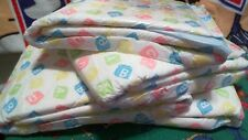6  BAREBUM  DIAPERS , THE CUTEST DIAPERS WITH BABY BLOCKS  for your adult baby