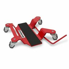 Dolly Mover Kawasaki W 800 for Centre Stand Center red